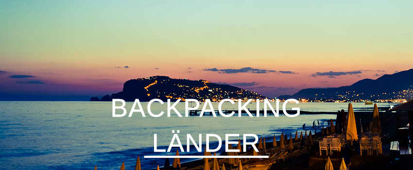 backpacking-laender