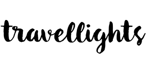 Reiseblog Travellights | Backpacking Tipps - Reiseberichte ✓ Backpackingtipps ✓ Adventure Travel ✓ Guides ✓ Geheimtipps ✓ Reisefotos ✓ Reisevideos